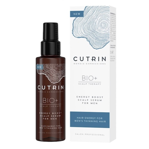 Cutrin BIO+ Stimulant Serum 150ml
