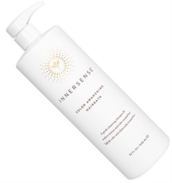 Innersense Color Awakening Hairbath 946ml