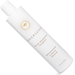 Innersense Color Awakening Hairbath 295 ml