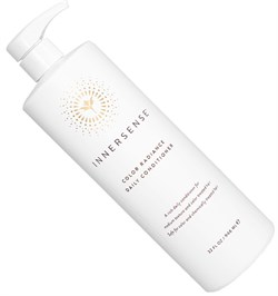 Innersense Color Radiance Daily Conditioner 946ml