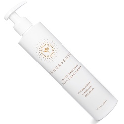 Innersense Color Radiance Daily Conditioner 295 ml