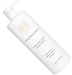 Innersense Hydrating Cream Conditioner 946ml