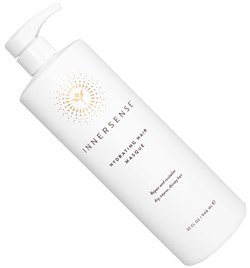Innersense Hydrating Hair Masque 946ml
