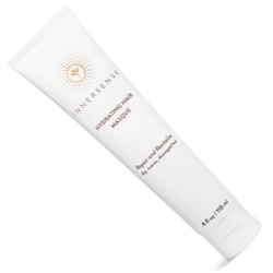 Innersense Hydrating Hair Masque 118 ml
