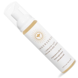 Innersense I Create Lift Volumizing Foam 70ml