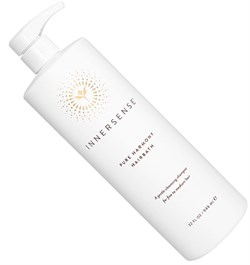 Innersense Pure Harmony Hairbath 946ml