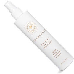 Innersense Sweet Spirit Leave-in Conditioner 295 ml