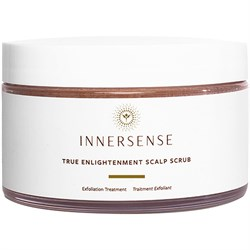 Innersense True Enlightenment Scalp Scrub 190g