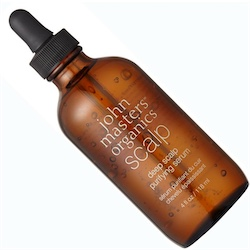 John Masters Deep Scalp Purifying Serum 118ml