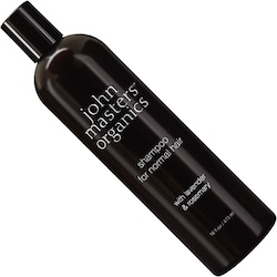 John Masters Shampoo for Normal Hair With Lavender & Rosemary 473ml