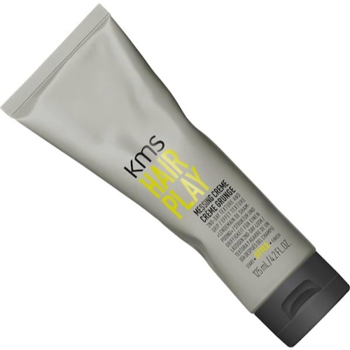 KMS HairPlay Messing Creme 125 ml
