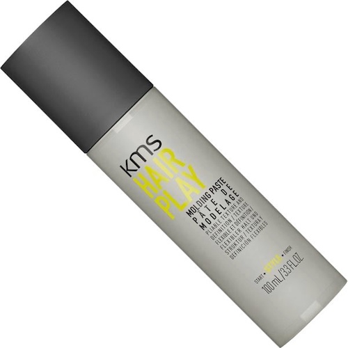 KMS HairPlay Molding Paste 100 ml