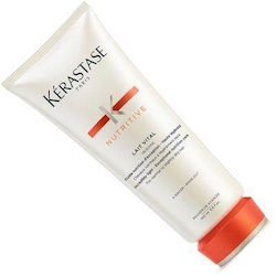 Kerastase Nutritive Lait Vital Conditioner 200ml