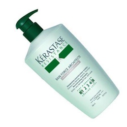 Kerastase Bain Force Architecte Shampoo 500 ml
