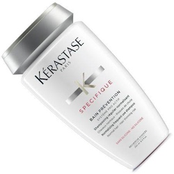 Kerastase Specifique Bain Prevention 250ml