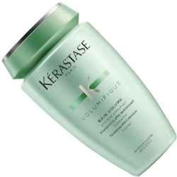 Kerastase Volumifique Bain Volume Shampoo 250ml