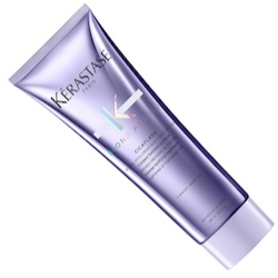 Kerastase Blond Absolu Cicaflash Intense Fortifying Treatment 250 ml