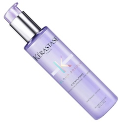 Kerastase Blond Absolu Cicaplasme Leave-in 150ml