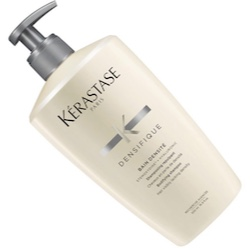 Kerastase Densifique Bain Densite 500ml