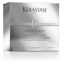 Kerastase Densifique Femme Hair Density Program 30x6ml