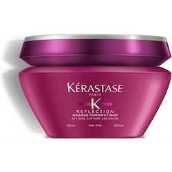 Kerastase Reflection Masque Chromatique 200ml - Fine