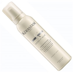 Kerastase Densifique Mousse Densimorphose 150ml