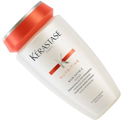 Kerastase Nutritive Bain Satin 2 - 250ml