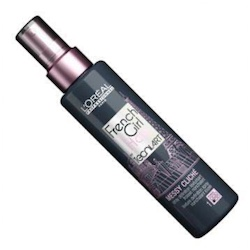 Loreal Tecni Art French Girl Hair Messy Cliché 150ml