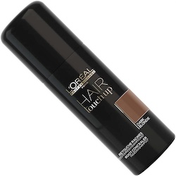 Loreal Hair Touch Up - Dark Blonde 75 ml