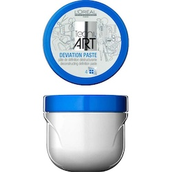 Loreal Tecni Art Deviation Paste 100ml