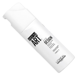 Loreal Tecni Art Fix Design 200 ml