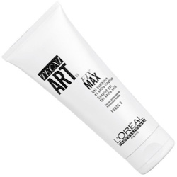 Loreal Tecni Art Fix Max Gel 200ml