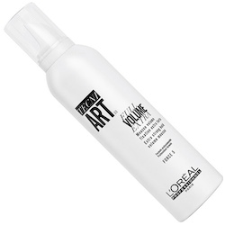 Loreal Tecni Art Full Volume Extra 5 - 250 ml