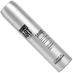 Loreal Tecni Art Savage Panache Pure 250 ml