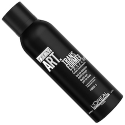 Loreal Tecni Art Transformer Gel-to-Foam 150 ml