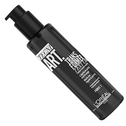 Loreal Tecni Art Transformer Lotion 150 ml