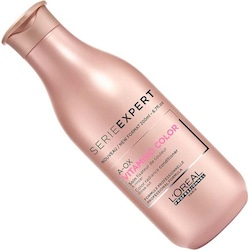 Loreal Serie Expert A-OX Vitamino Color Radiance Conditioner 200 ml