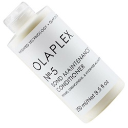Olaplex Bond Maintenance Conditioner No.5 - 250 ml