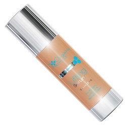 The Organic Pharmacy Gene Expression Lifting Serum - Billig frakt