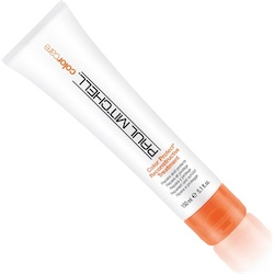 Paul Mitchell Color Care Color Protect Reconstructive Treatment 150ml