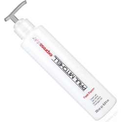 Paul Mitchell Express Style Fast Form Cream Gel 200 ml