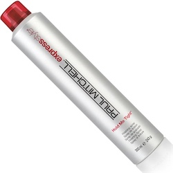 Paul Mitchell Express Style Hold Me Tight 300 ml