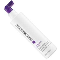 Paul Mitchell Extra-Body Daily Boost 250 ml