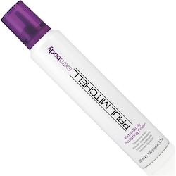 Paul Mitchell Extra-Body Sculpting Foam 200 ml