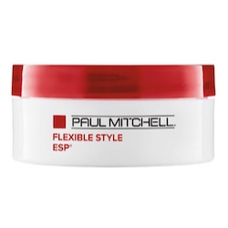 Paul Mitchell Flexible Style ESP Elastic Shaping Paste 50gr