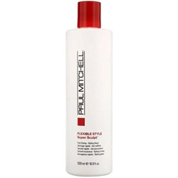 Paul Mitchell Super Sculpt 500 ml