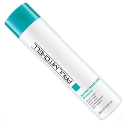 Paul Mitchell Instant Moisture Shampoo 300 ml