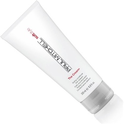 Paul Mitchell Soft Style The Cream 200 ml