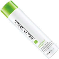 Paul Mitchell Super Skinny Shampoo 300 ml