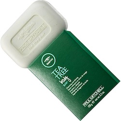 Paul Mitchell Tea Tree Body Bar 150 gr